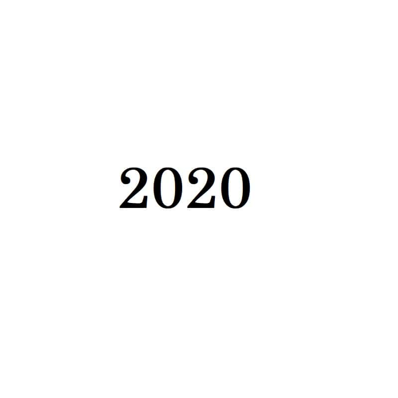 Collier rose date naissance 2020