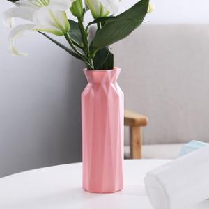 Vase style scandinave 1