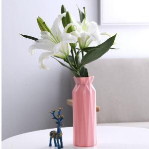 Vase style scandinave